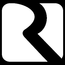 Releans Logo